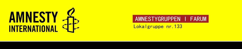 Amnestygruppen i Farum